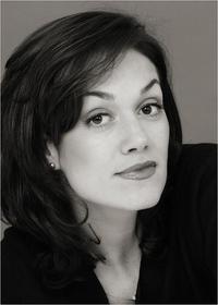 Wendy Cicchetti Thurmond