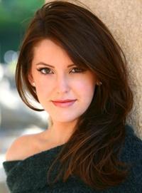 Stephanie Simons