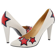 marc-jacobs-star-pumps1