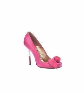 pinkstiletto