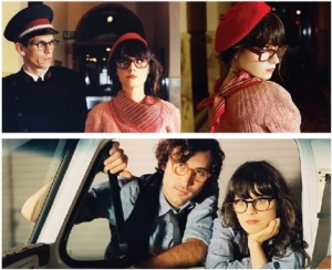 zooey_deschanel_oliver_peoples1-thumb-430x354