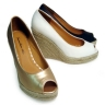 Glamour Girls Shoes Simpson
