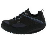 mbt-shoes-chapa-gtx-ebony-small