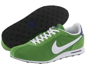 Nike Air Match