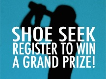 shoe-seek-side-banner