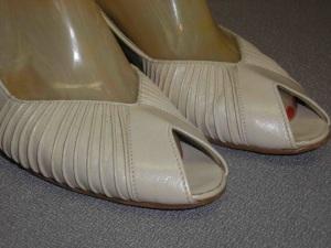 shoeblog2