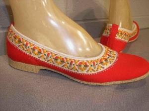 shoeblog3