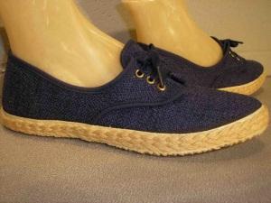shoeblog4