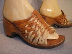 shoeblog5