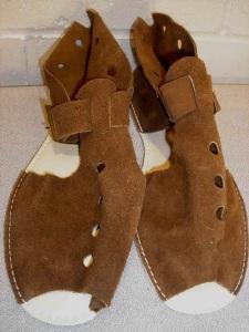shoeblog6