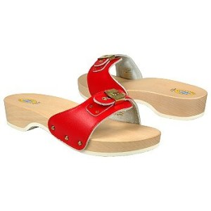 Shoes_iA05313