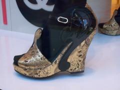 Bellagio Chanel, Kirov Collection