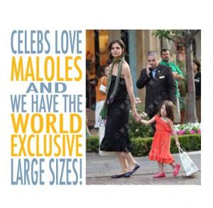 maloles_celeb_big_banner-300x293