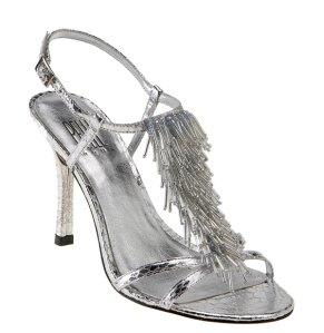 Pelle Moda Carlin Slingback, Nordstrom, $140