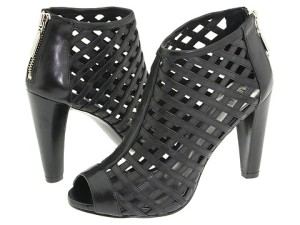 Hosty by BCBG Girls, at Zappos.com