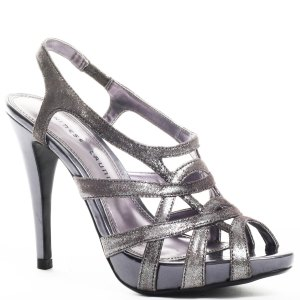 Chinese Laundry Latte Heel, Heels.com, $70