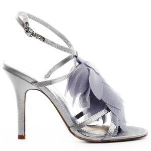 Martinez Valero Corrine Pump, Heels.com, $135
