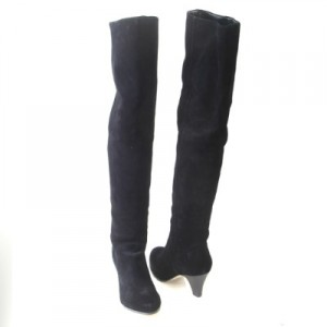 dolce-boots1-300x300