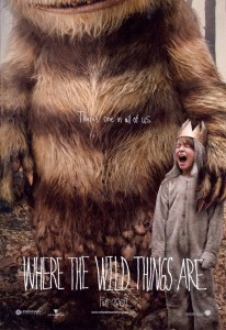 where-the-wild-things-are-206x300