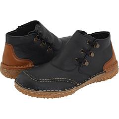 Reiker Romina 41 ankle boot