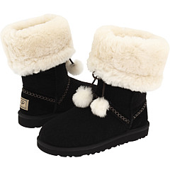 Zappos - Ugg Snow Boots